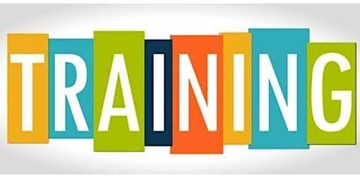 Nonprofit Board Training