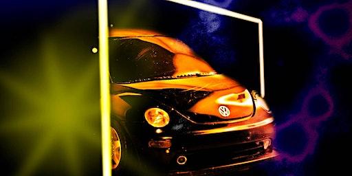 CORSO: VLKS – Sistemi diagnostici applicati ai recenti modelli Volkswagen
