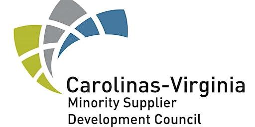 CVMSDC 2020 Annual Meeting Pre Certification Briefing