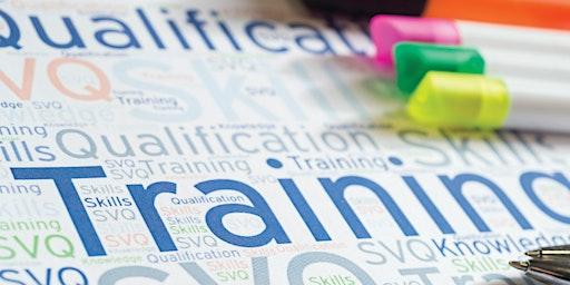 Modern Apprenticeship Programme - A New Approach