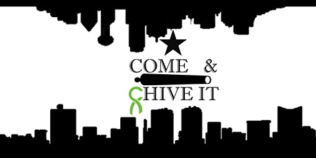 Come And Chive It 2020 tickets