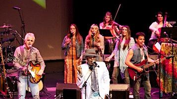Glen Burtnik's Summer of Love Concert