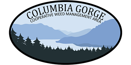 9th Annual Columbia Gorge Invasive Species and Exotic Pest Workshop tickets