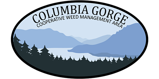 9th Annual Columbia Gorge Invasive Species and Exotic Pest Workshop