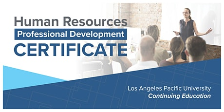 Employee Performance, Learning and Development tickets