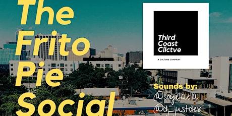 Third Coast Collective Presents The Frito Pie Social tickets