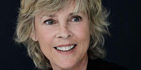 Profession : écrivaine |  Invitée : Hélène Dorion billets