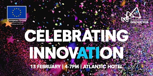 Celebrating Innovation