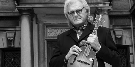 RICKY SKAGGS and Kentucky Thunder with Guest Dee White tickets