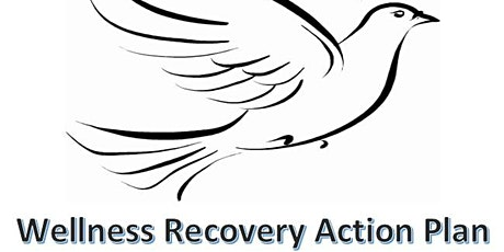 Mental Health and The Wellness Recovery Action Plan a 2 DAY Training tickets