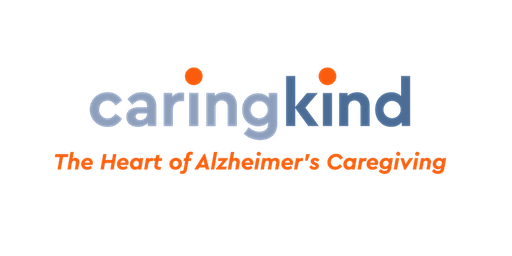 Understanding Dementia for Family Caregivers (Free)