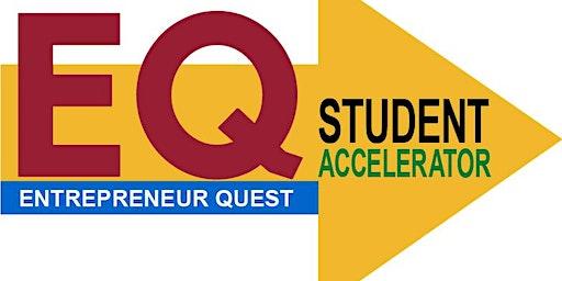 UM System EQ Student Entrepreneur Showcase
