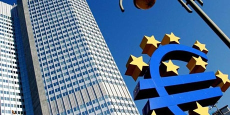 La Moneta delle Banche: segreti svelati e difese del cittadino biglietti