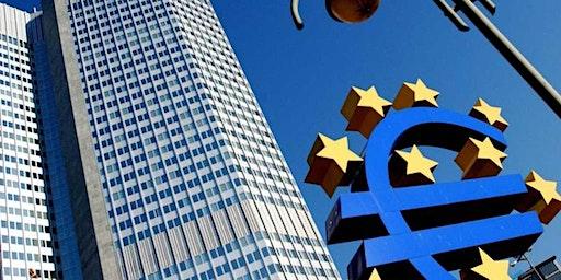 La Moneta delle Banche: segreti svelati e difese del cittadino