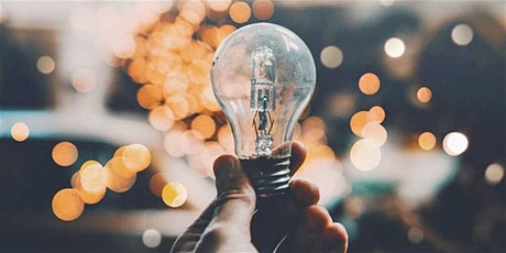 SBIR/STTR Technology   & Commercialization Forum - DOE/DOD Research Update tickets