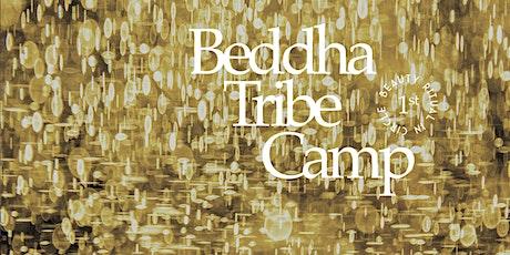 BTC | Gold Rain Beauty Rituals biglietti