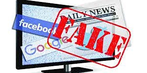 Fake News and How to Spot it!