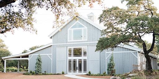 The Addison Grove's Winter 2020 Bridal Showcase