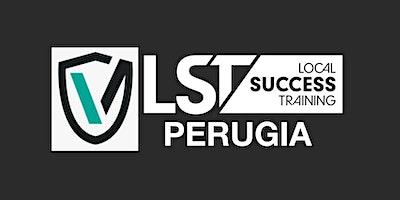 LST PERUGIA