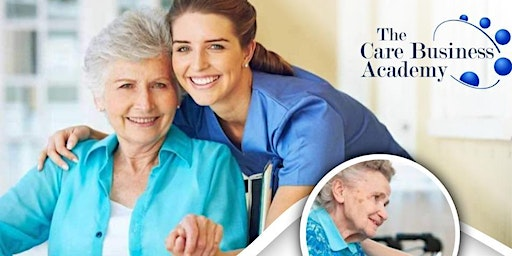 START AND RUN YOUR CARE HOME OR NURSING RECRUITMENT AGENCY IN JUST 90 DAYS!