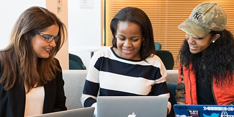 MONEY TALK, A Financial Education Series for Women tickets