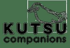 Kutsu Companions logo