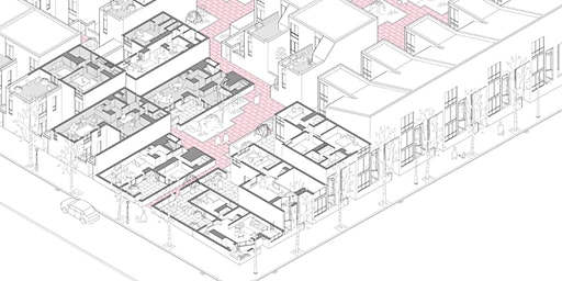 RIBA Perspectives on Architecture: Revolutionary Low-Rise