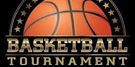 Holiday Shootout Basketball Tournament