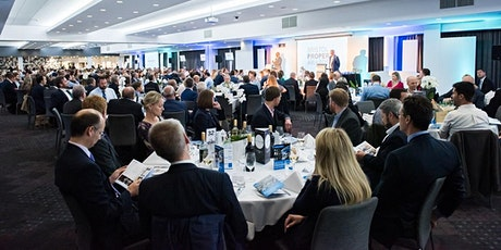 Bristol Property Awards 2020: POSTPONED New date TBC tickets