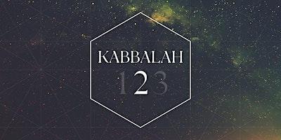 O Poder da Kabbalah 2 | Janeiro de 2020 | SP