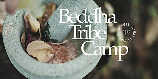 BTC | Frida Beauty Ritual - Speciale 8 Marzo