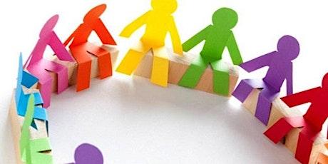 EVENTO GRATUITO PER GENITORI: Gestire l'ansia per la scuola   biglietti
