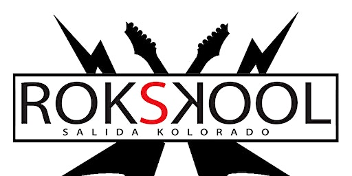 MUSIC: Rokskool Winter Showcase
