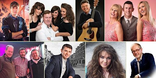 Timeless & Irish Concert