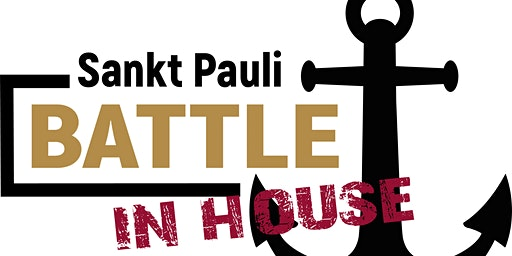 Sankt Pauli Athletik In House Challenge