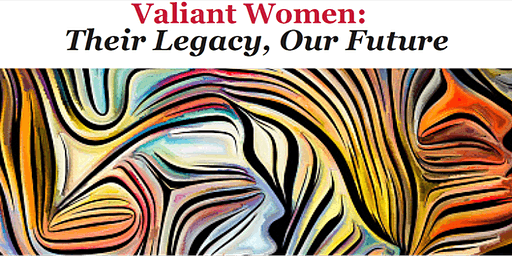 2020 Maryland Women's Hall of Fame and Women of Tomorrow Ceremony