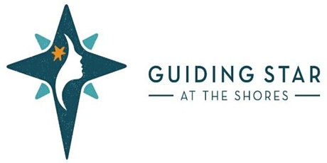 Benefit Dinner for Guiding Star at the Shores Women's Center  tickets