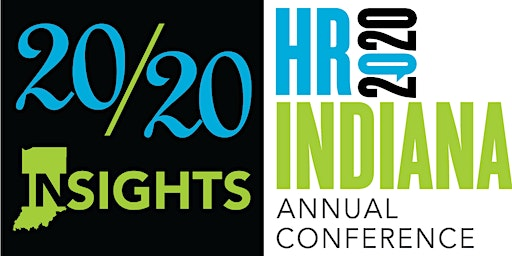 HR Indiana Conference 2020 - Indianapolis, IN