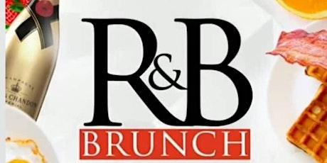 R&B BRUNCH! ATL'S #1 BRUNCH DAY PARTY! SUNDAY @ ELLEVEN45! ATL BRUNCH CLUB tickets