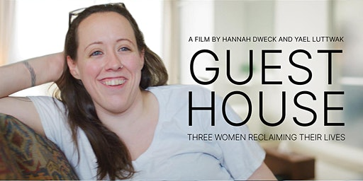 Guest House - Film Screening