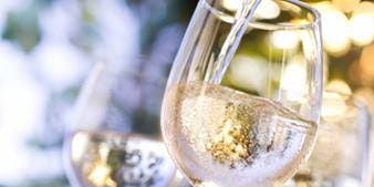 The FRLA Pinellas Chapter Presents:  A Toast to the Board!
