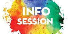 Honors Info Session