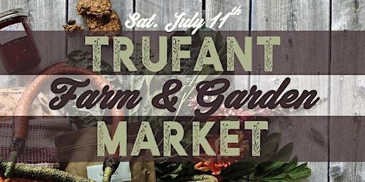 Trufant Farm & Garden Market