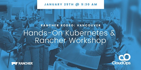 Rancher Rodeo Vancouver tickets
