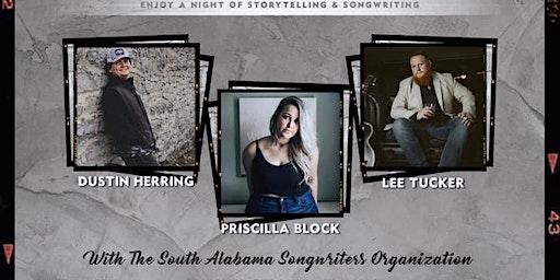 Nashville To Dothan Alabama