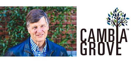Health Care Landscape Roundtable with Dr. Bob Crittenden tickets