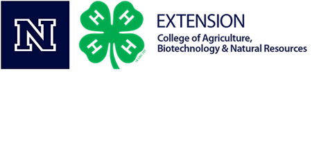 Clark County 4-H Shooting Sports Camp tickets