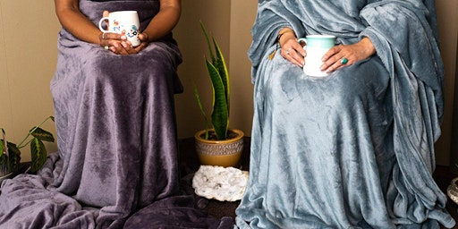 Yoga and Yoni  Steam Self Care Night