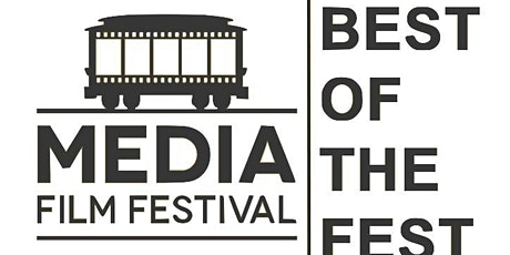 Best of the Media Film Festival tickets