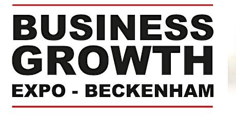 Desk Team Business Growth Expo - Beckenham tickets